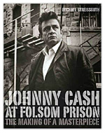 JC @ Folsom Prison