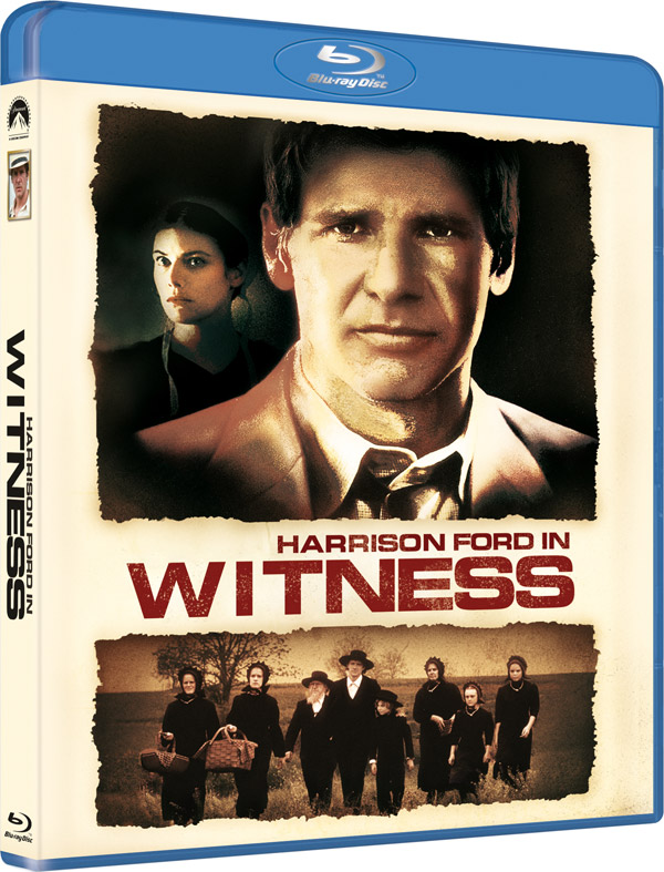 Un Testimone contro il Blu-Ray...