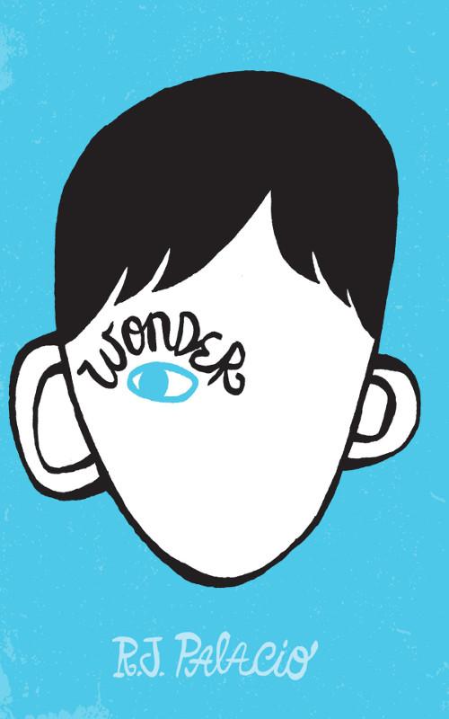 Siamo tutti Wonder!