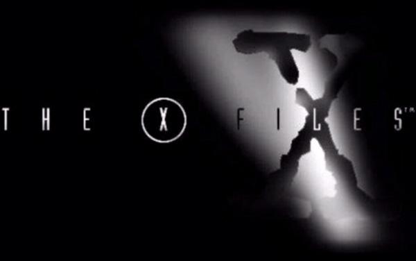 Come sarà X-Files in Blu-Ray?