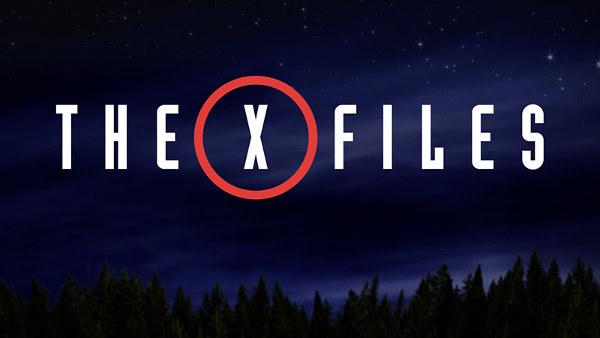 X-Files è (ancora) là fuori!