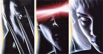Largo ai mutanti... X-Men!