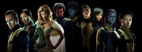 Gli X-Men sulla scia dei ricordi!