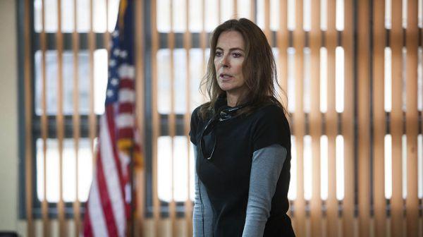 Kathryn Bigelow a caccia di Bin Laden!
